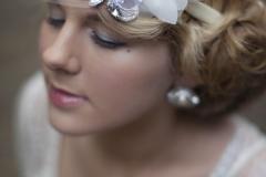 B_F_Jessica_Arden_Photography_Gatsby31_low
