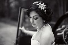 B_F_Jessica_Arden_Photography_Gatsby52_low